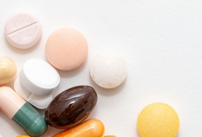 Pharmacie à vendre Saône et Loire