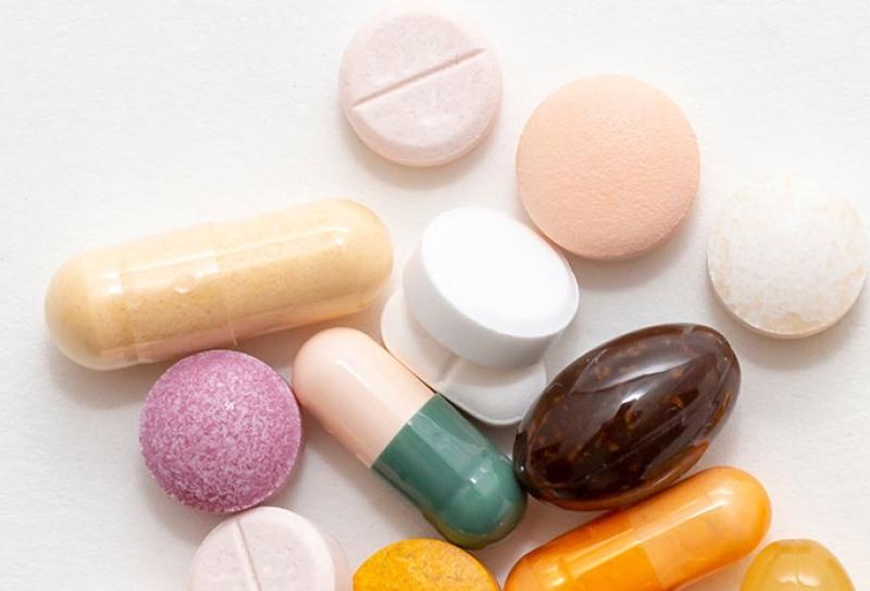 Vente Pharmacie Somme