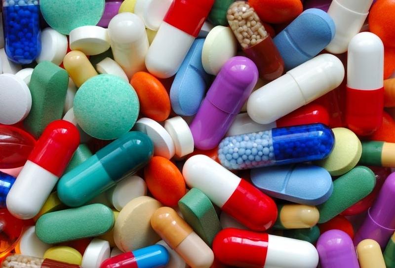 A vendre Pharmacie Sarthe