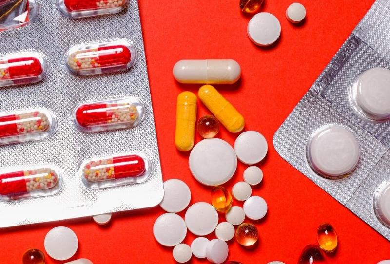 Pharmacie à vendre Moselle Petit chiffre grosse rentabilité