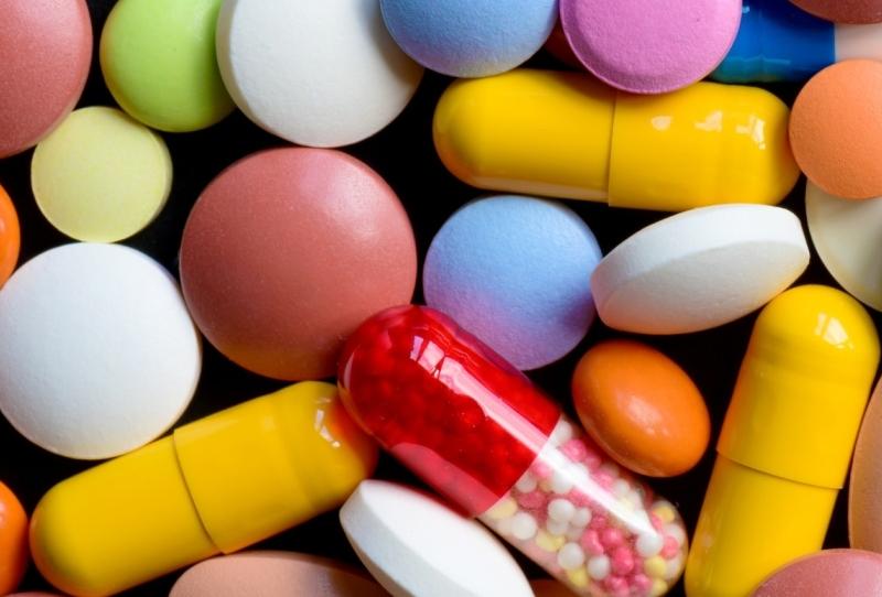 Pharmacie à céder Somme