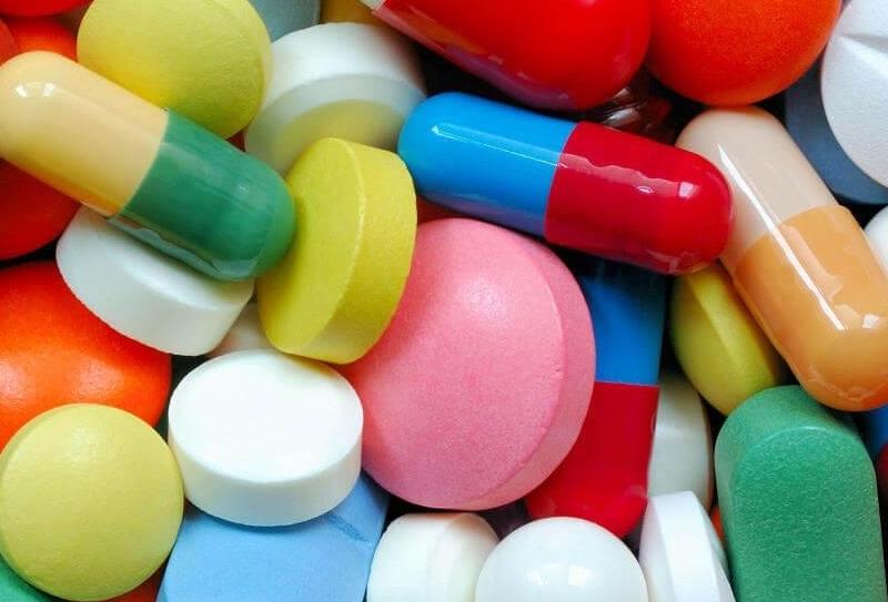 Pharmacie à céder Meurthe et Moselle