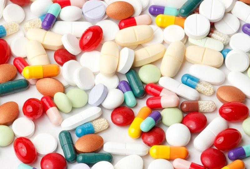 Pharmacie à céder Indre et Loire