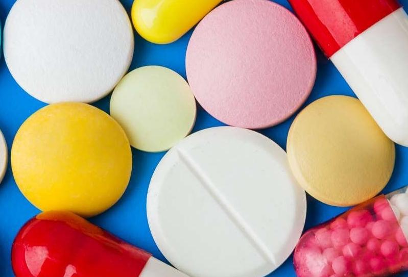 Pharmacie à vendre Sarthe