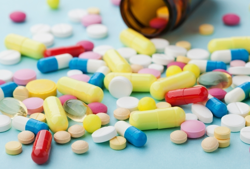 Vente pharmacie département du Nord