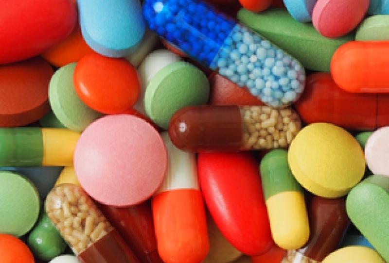 Pharmacie à vendre Loir et Cher