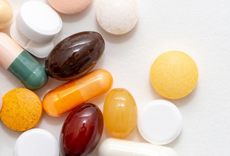 Pharmacie à céder Saône et Loire