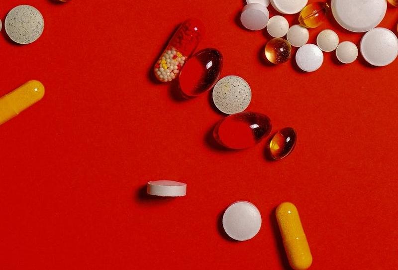 Pharmacie frontalière à vendre Moselle 1.6 ME