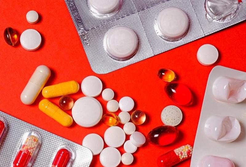 Vente pharmacie 2 ME HT CA extérieur d'agglo Moselle